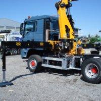 Binz-AG-Transport-und-Logistik_Ablieferung2016-3