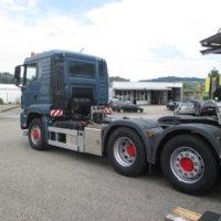 Binz-AG-Transport-und-Logistik_Ablieferung2016-30