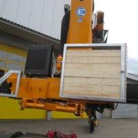 Binz-AG-Transport-und-Logistik_Ablieferung2016-31