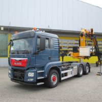 Binz-AG-Transport-und-Logistik_Ablieferung2016-32-800x600
