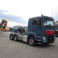 Binz-AG-Transport-und-Logistik_Ablieferung2016-33