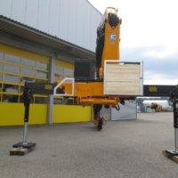 Binz-AG-Transport-und-Logistik_Ablieferung2016-34