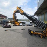 Binz-AG-Transport-und-Logistik_Ablieferung2016-36