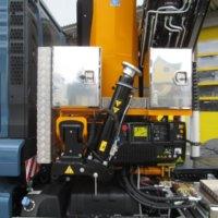 Binz-AG-Transport-und-Logistik_Ablieferung2016-4