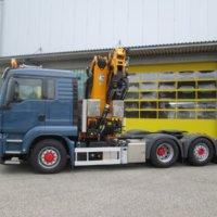 Binz-AG-Transport-und-Logistik_Ablieferung2016-5
