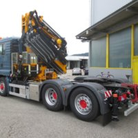 Binz-AG-Transport-und-Logistik_Ablieferung2016-6