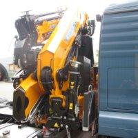 Binz-AG-Transport-und-Logistik_Ablieferung2016-7