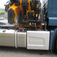 Binz-AG-Transport-und-Logistik_Ablieferung2016-8