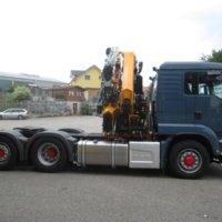 Binz-AG-Transport-und-Logistik_Ablieferung2016-9