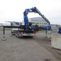 Bischag-AG_Ablieferung2015-13
