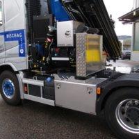 Bischag-AG_Ablieferung2017-10