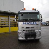 Bischag-AG_Ablieferung2017-2