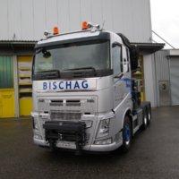 Bischag-AG_Ablieferung2017-3