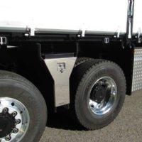 Cherix-Transports-SA_Ablieferung2017-4