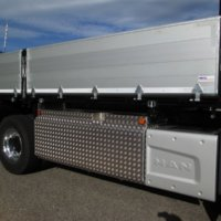 Cherix-Transports-SA_Ablieferung2017-9