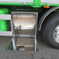 Creabeton-Baustoffe-AG_Ablieferung2015-1-1