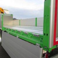 Creabeton-Baustoffe-AG_Ablieferung2015-1