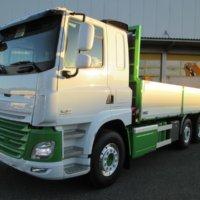 Creabeton-Baustoffe-AG_Ablieferung2015-10-1