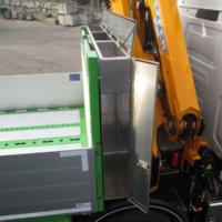 Creabeton-Baustoffe-AG_Ablieferung2015-10