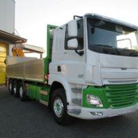 Creabeton-Baustoffe-AG_Ablieferung2015-11-1