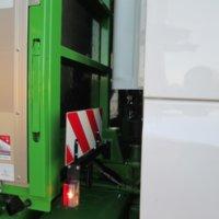 Creabeton-Baustoffe-AG_Ablieferung2015-12-1