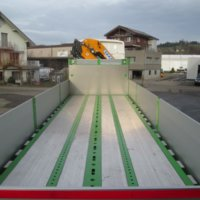 Creabeton-Baustoffe-AG_Ablieferung2015-12