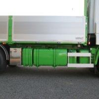 Creabeton-Baustoffe-AG_Ablieferung2015-13-1