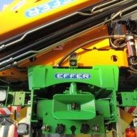 Creabeton-Baustoffe-AG_Ablieferung2015-14-1