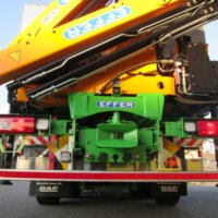 Creabeton-Baustoffe-AG_Ablieferung2015-15-1