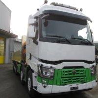 Creabeton-Baustoffe-AG_Ablieferung2015-15