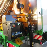 Creabeton-Baustoffe-AG_Ablieferung2015-16-1