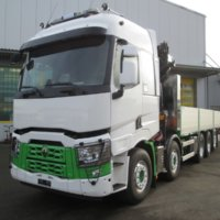 Creabeton-Baustoffe-AG_Ablieferung2015-16
