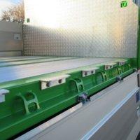 Creabeton-Baustoffe-AG_Ablieferung2015-17-1