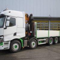 Creabeton-Baustoffe-AG_Ablieferung2015-17