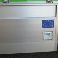 Creabeton-Baustoffe-AG_Ablieferung2015-18-1