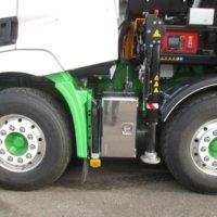 Creabeton-Baustoffe-AG_Ablieferung2015-18
