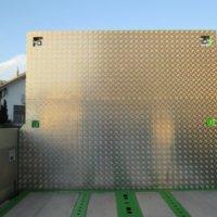 Creabeton-Baustoffe-AG_Ablieferung2015-19-1