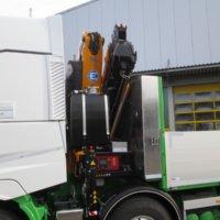 Creabeton-Baustoffe-AG_Ablieferung2015-19