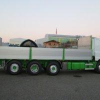 Creabeton-Baustoffe-AG_Ablieferung2015-2-1