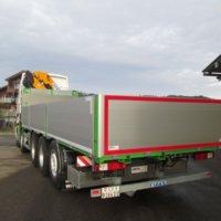 Creabeton-Baustoffe-AG_Ablieferung2015-2