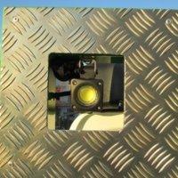 Creabeton-Baustoffe-AG_Ablieferung2015-20-1