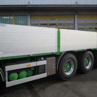 Creabeton-Baustoffe-AG_Ablieferung2015-20
