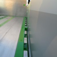 Creabeton-Baustoffe-AG_Ablieferung2015-21-1