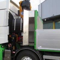 Creabeton-Baustoffe-AG_Ablieferung2015-21