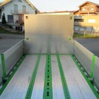 Creabeton-Baustoffe-AG_Ablieferung2015-22-1
