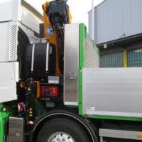 Creabeton-Baustoffe-AG_Ablieferung2015-22