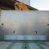 Creabeton-Baustoffe-AG_Ablieferung2015-23-1