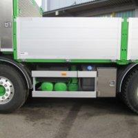 Creabeton-Baustoffe-AG_Ablieferung2015-23