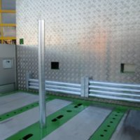 Creabeton-Baustoffe-AG_Ablieferung2015-24-1