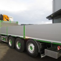 Creabeton-Baustoffe-AG_Ablieferung2015-24